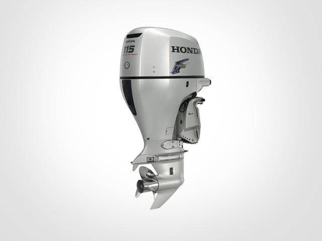 66f97b800 BF115 Honda Marine Engine - Big Range (115 - 250 HP) - Marine ...